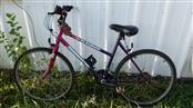 "26"" Womens' Roadmaster Mountain Sport Bike"